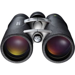 Vanguard Endeavor ED 10x42 Binoculars for $120