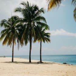 4Nt Jamaica Flight & Hotel Pkg from $1,481 for 2