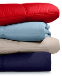 Ralph Lauren Down Alternative Comforter from $36