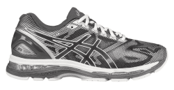 ASICS Men's or Women's Gel-Nimbus 19 Shoes for $67