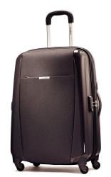 "Samsonite Sahora Brights 28"" Spinner Suitcase $72"