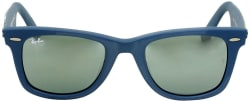 Ray-Ban Unisex Original Wayfarer Sunglasses $50