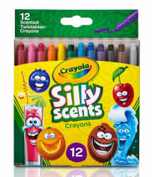 "Crayola at Toys""R""Us: Buy 1 item, get 2nd free"
