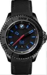 Ice-Watch Men's BMW Motorsport Watch for $70