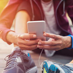 The 10 Best Home Workout Apps for Socially Distant Exercise