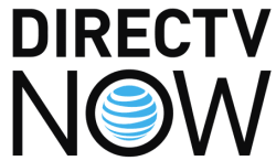 DirecTV Now 1-Month Trial for free