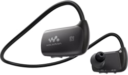 Sony 4GB Bluetooth Wearable MP3 Player for $80