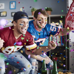 13 Ways to Save on Your Super Bowl LIII Party
