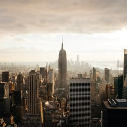New York Hotel Sale at Trivago from $69 per night