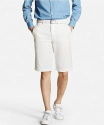 Uniqlo Men's Chino Shorts for $10