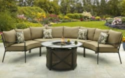 Walmart Memorial Day Patio Sale: Up to 76% off