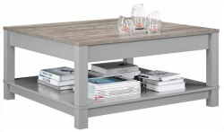 Better Homes And Gardens Coffee Table For 111