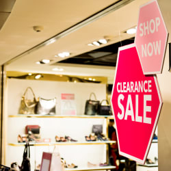 What to Expect From After Christmas Sales