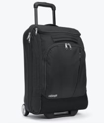eBags Sitewide Sale: Up to 50% off + free shipping w/ $99