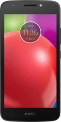 Moto E4 16GB 4G Prepaid Android Boost Phone $60