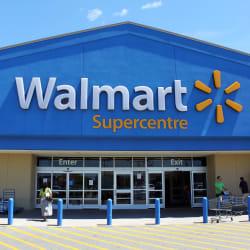Best Walmart Cyber Monday Deals 2018: Score a 22-Piece Camping Set for Under $80