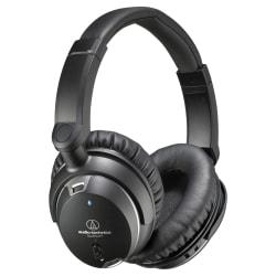 Audio-Technica Noise-Cancelling Headphones for $99