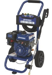Northern Tool Pressure Washers Sale: Discounts on over 40 items + pickup