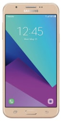 Galaxy J7 Prime 16GB Phone w/1Yr Amazon Prime free