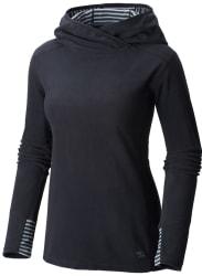 Mountain Hardwear Women's Microchill Sweater $53