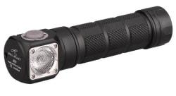 Skilhunt H03 LED Headlamp for $31