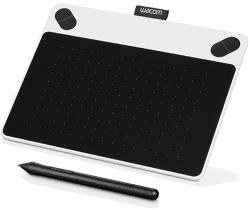 Refurb Wacom Draw Graphics Tablet, Software $55