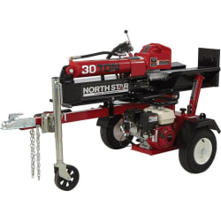 Northern Tool Fall Power Sale: Over 2,100 items