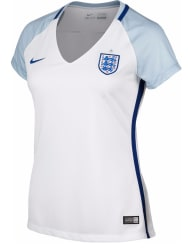 Soccer Jerseys at Dick's: Extra 60% off, from $21