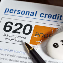 8 Easy Ways to Boost Your Credit Score