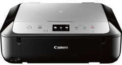 Canon Pixma WiFi Multifunction Inkjet Printer $35