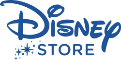 Disney Store Swell Sale: Up to 60% off, from $1
