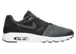 Nike Men's Air Max 1 Ultra 2.0 SE Shoes for $52