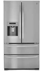 Appliances at Sears: Up to 40% off + coupons