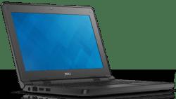 """Dell Latitude 11 Intel Pentium 12"""" Laptop for $399"""
