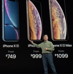 Here's Why You Probably Don't Need the Most Expensive New iPhone