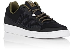 adidas x Norse Projects Men's Campus Sneakers $45
