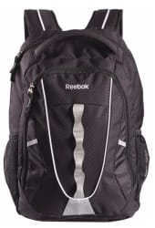 Clearance Backpacks & Duffles at Dick's from $15