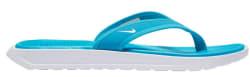 Nike Women's Celso Ultra Thong Flip Flops for $13