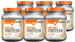 Trusource Anytime Protein 1.5-lb. Tub 6-Pack $24