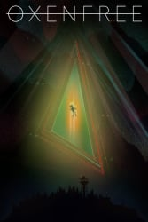 Oxenfree for Xbox One for free