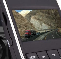 Protect Yourself: 5 Dash Cams for Every Budget