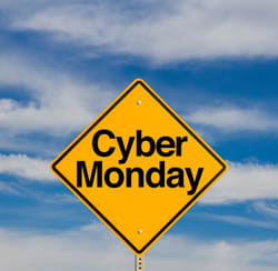 10 Big Cyber Monday Myths — Busted!