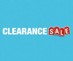 Lenovo Clearance Sale: Up to 65% off