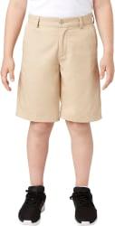 Slazenger Boys' Uniform Shorts for $5