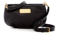 Women's Clearance Handbags at Nordstrom Rack