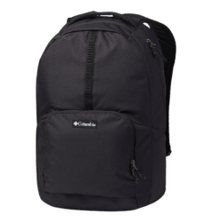 Columbia Mazama 25L Backpack for $24 + free shipping