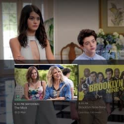 Hulu Will Soon Offer Live TV for Less Than $40