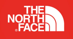 The North Face Kids' Sale at 6pm: Up to 50% Off