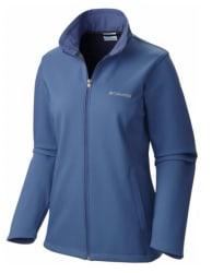 Columbia Women's Kruser Ridge Jacket for $36
