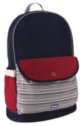 """Keds Core 15"""" Laptop Backpack for $13"""